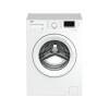lavatrice beko 9kg inverter