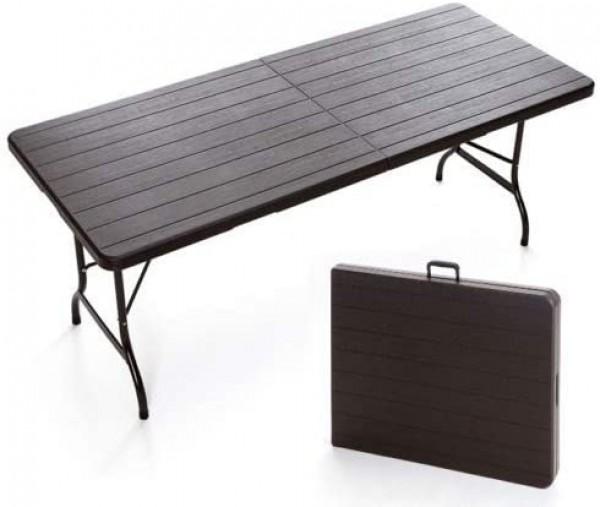 valigietta tavolo