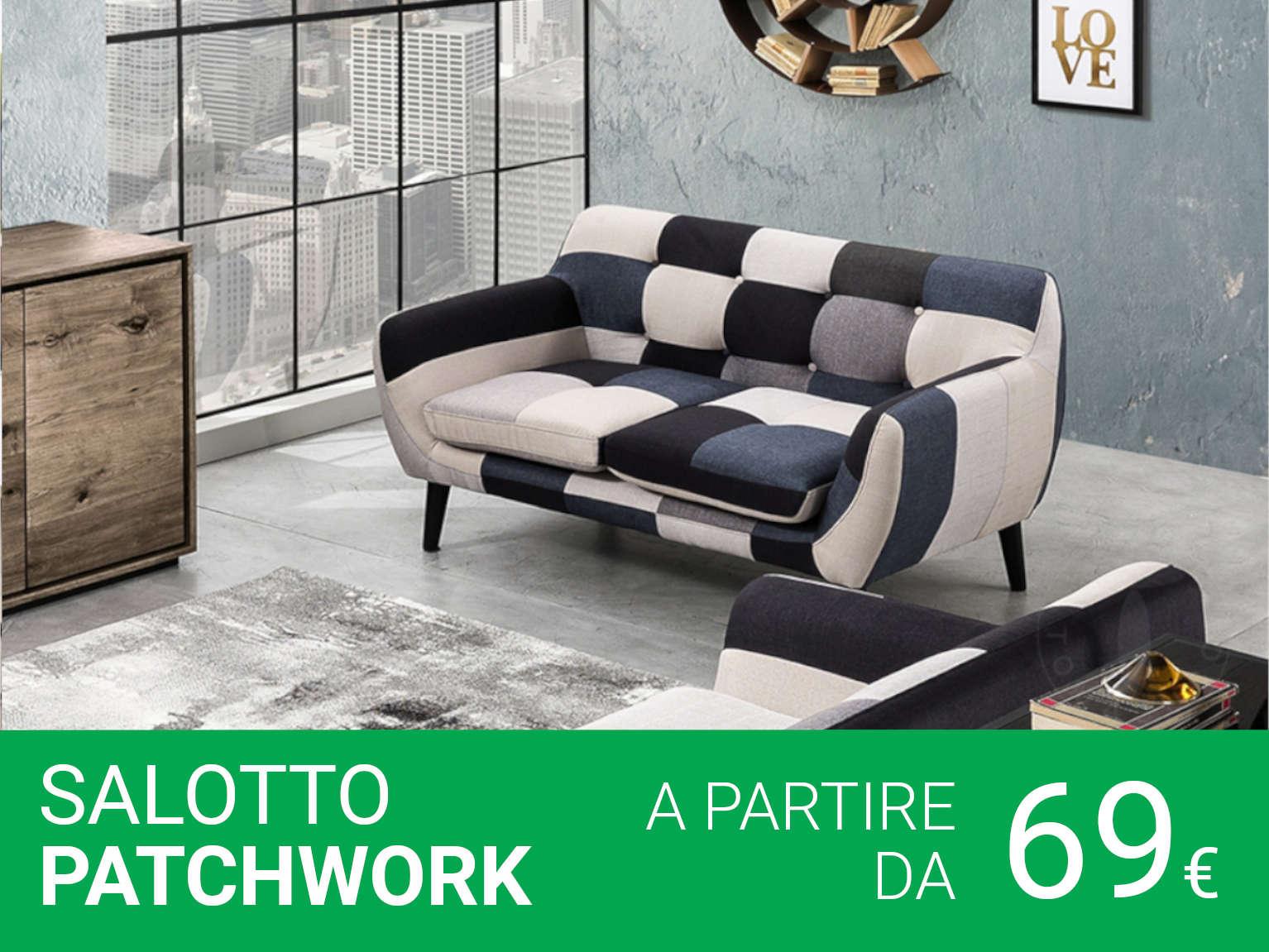 patchwork-salotto